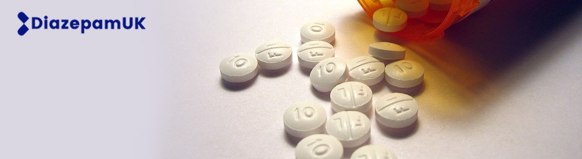 Where to Buy Diazepam Online UK