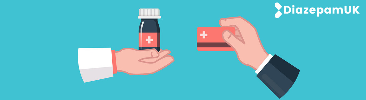 Where Can I Buy Diazepam Tablets Online UK?