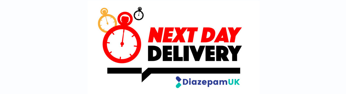 Buy Diazepam Online UK for Unmatched Results