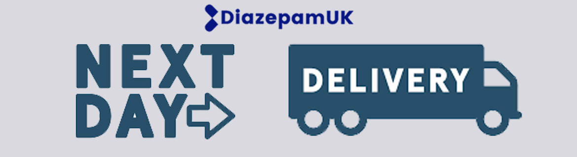 Buy Diazepam 10mg UK Next Day Delivery