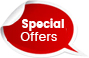 Special Offer Buy Diazepam Tablets